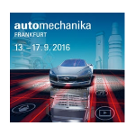 automechanika_web_2