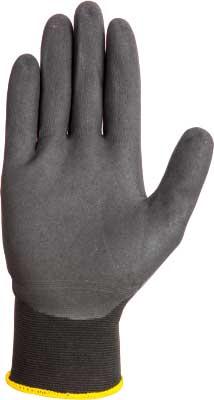 Palma guantes Nylon Agility lite
