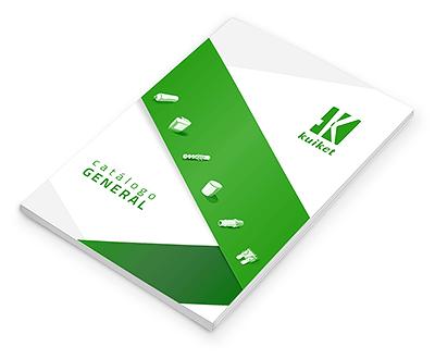 Catálogo completo de Automoción