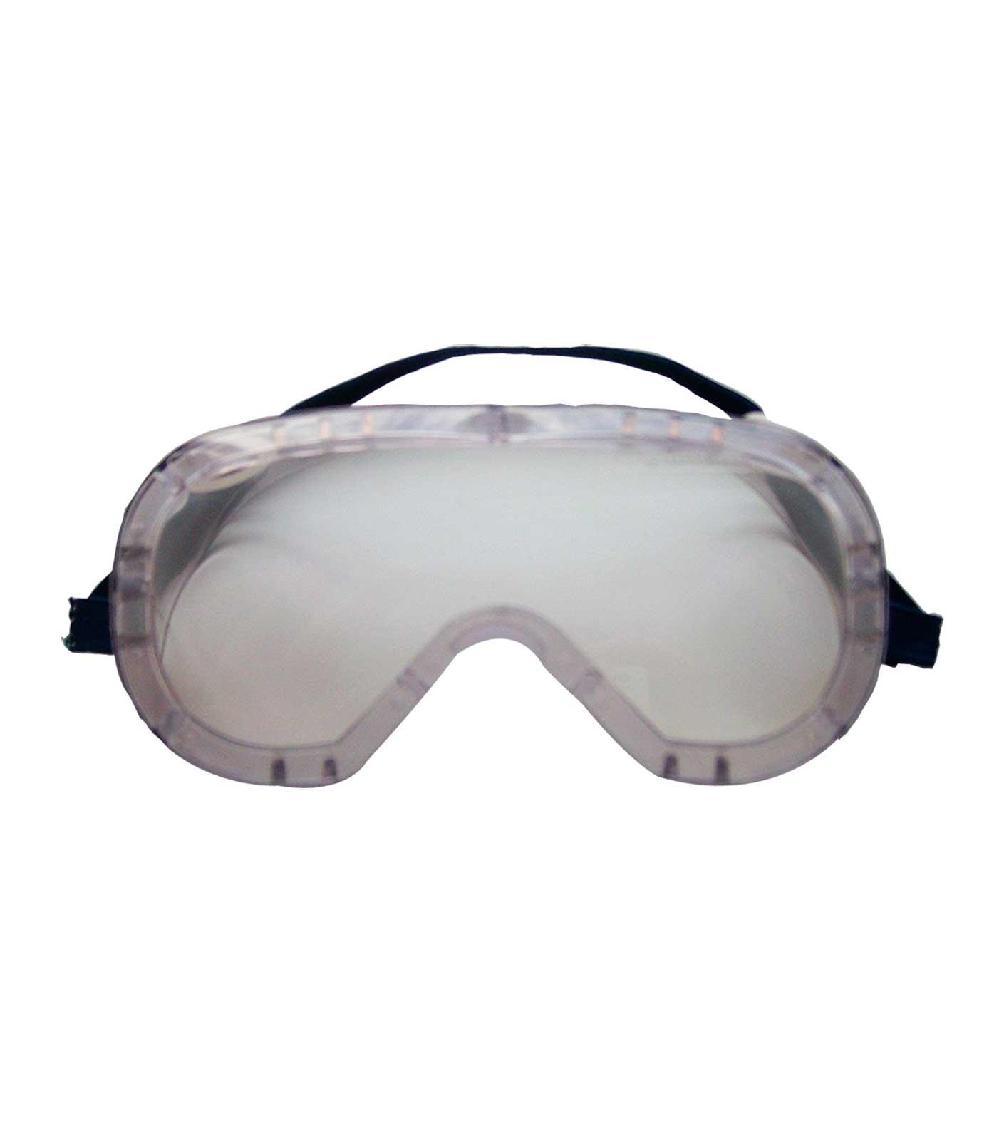 Gafas protectoras panorámicas 0885.154