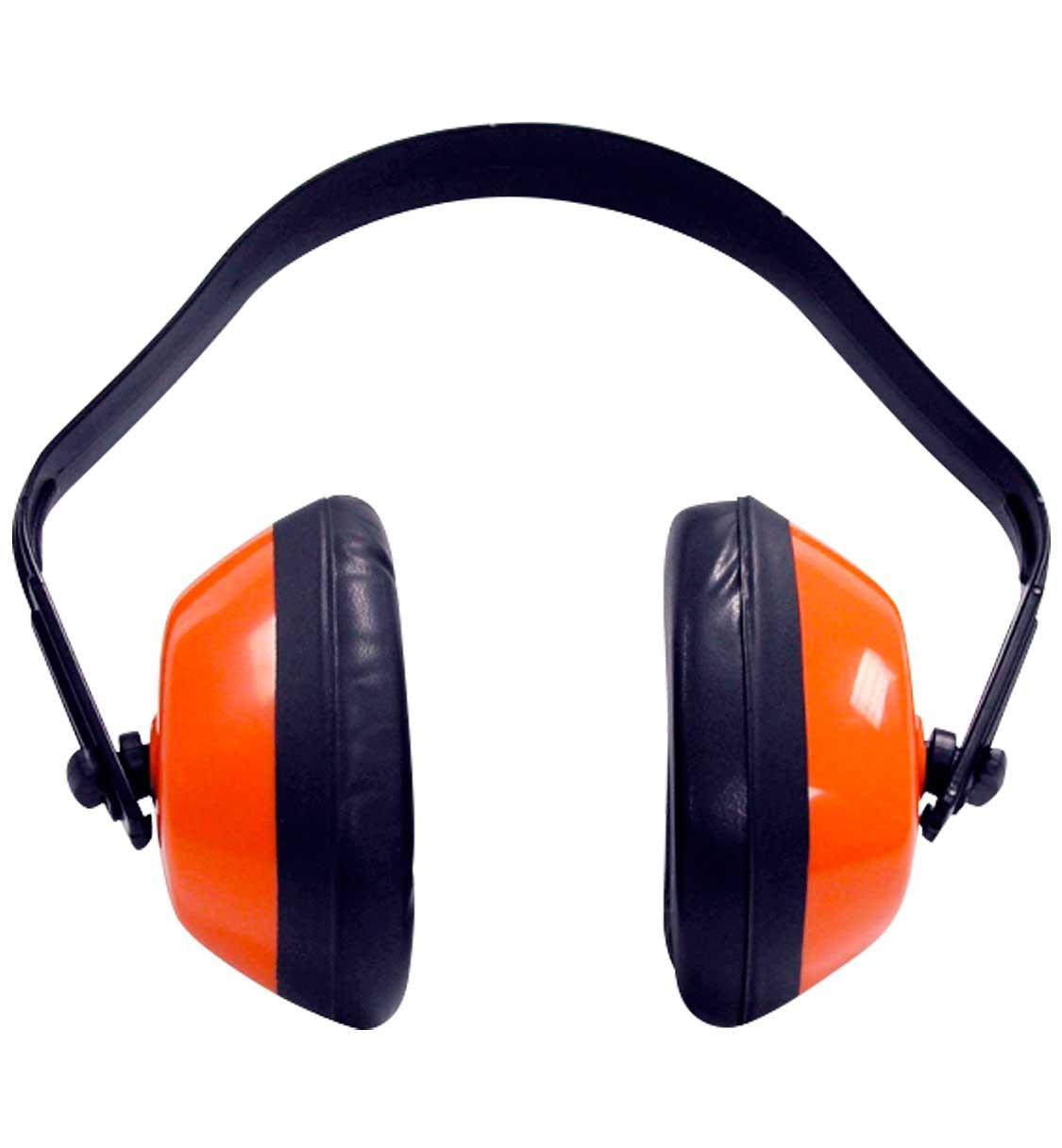 Protectores auditivos 0885.984