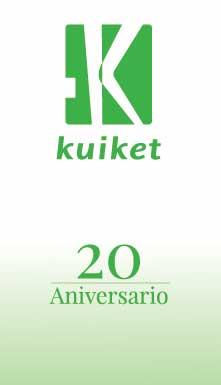 Banner 20 aniversario Kuiket