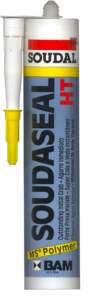 Súper adhesivo de montaje 290 ml
